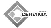 CONCERIA CERVINIA S.P.A.