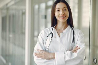 colonoscopy doctors in los angeles