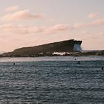 DSCF3271 06 the island - 56mm f8 400