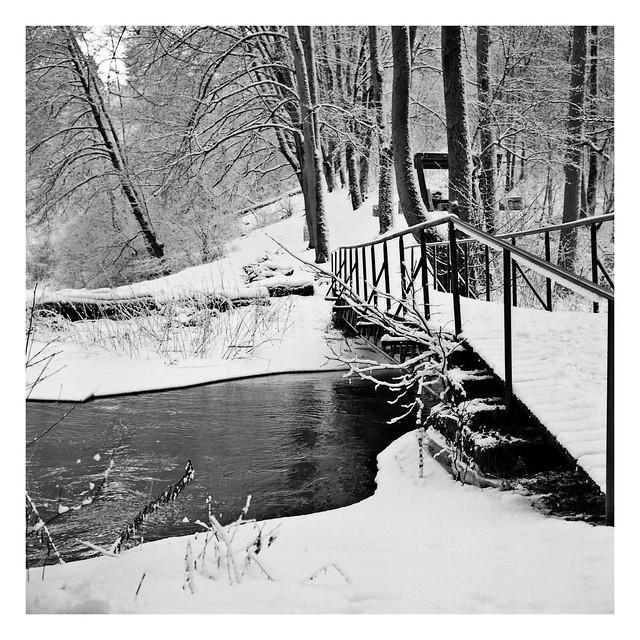 Park nad Symsarną - Cittaslow LW (2)