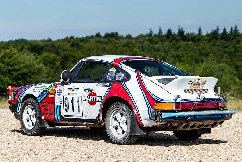 Porsche2B9112BRally2B19762B252822529
