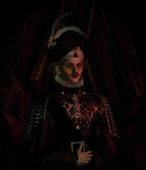 Grand Duke Baguette