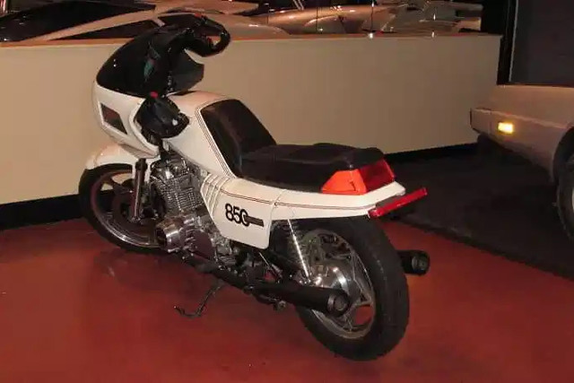 via formtrends.com suzuki GS850