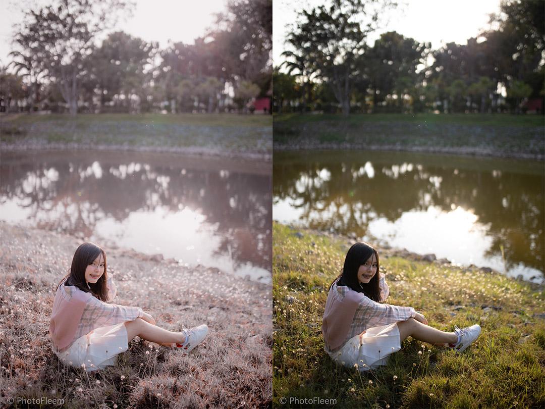 Lightroom-edit-sweet-pink-11