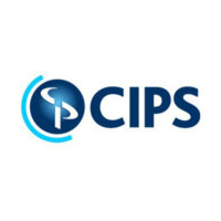 The Chartered Institute of Procurement and Supply logo