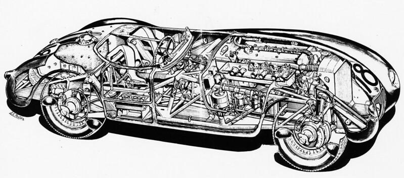 jaguar-c-type (5)