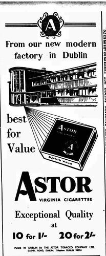 Drogheda Independent - Saturday 18 December 195