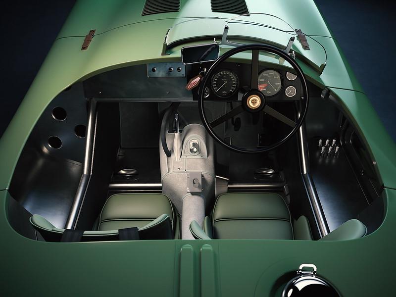 jaguar-c-type (3)