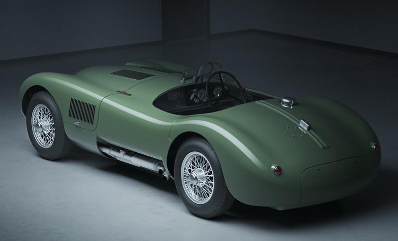 jaguar-c-type (2)
