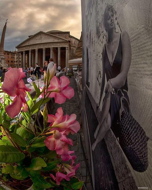 ROMA ARCHEOLOGICA & RESTAURO ARCHITETTURA 2021. Sindaca Raggi & Lorenza Fruci, Nuovo Assessore alla Cultura: Esperienza necessarie per coordinare l'immenso patrimonio artistico e culturale della Città Eterna. ROMA TODAY (26/01/2021).