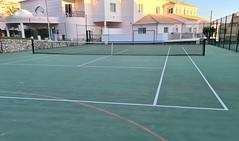 tenis_05