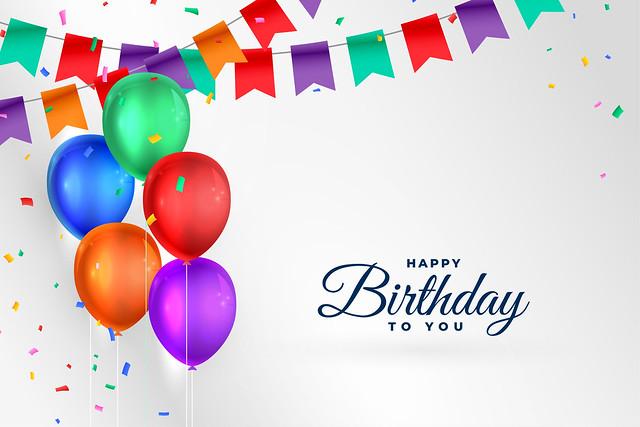 З Днем народження, Олено Миколаївно!