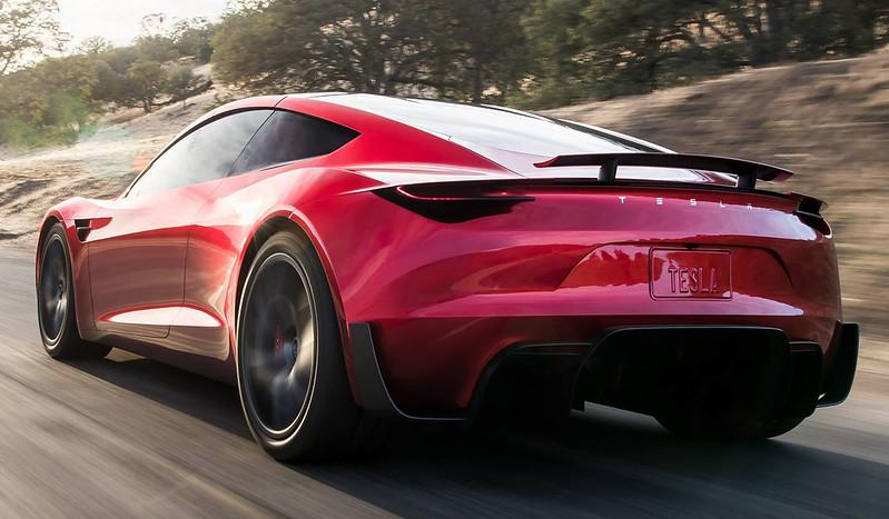 tesla-roadster (3)