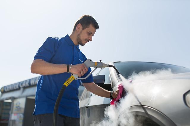 Tecnovap car cleaning (2)
