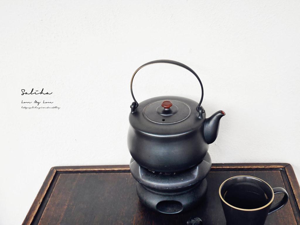 台北ig咖啡廳內湖區下午茶推薦珍珠菓子日式茶屋和果子點心甜典抹茶碧湖公園 (4)