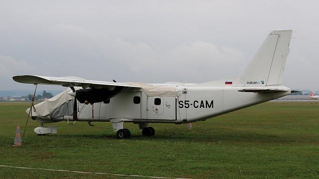 S5-CAM