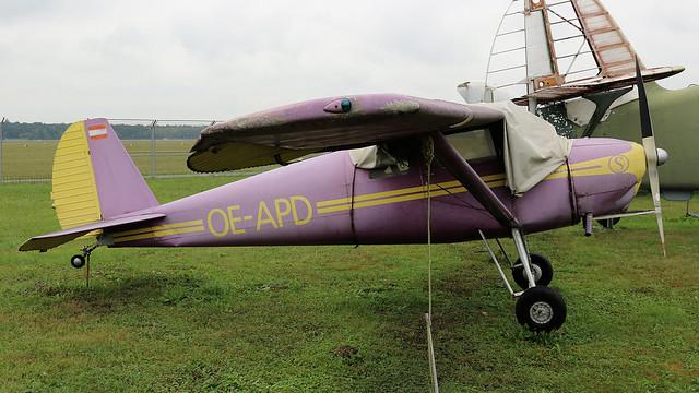 OE-APD