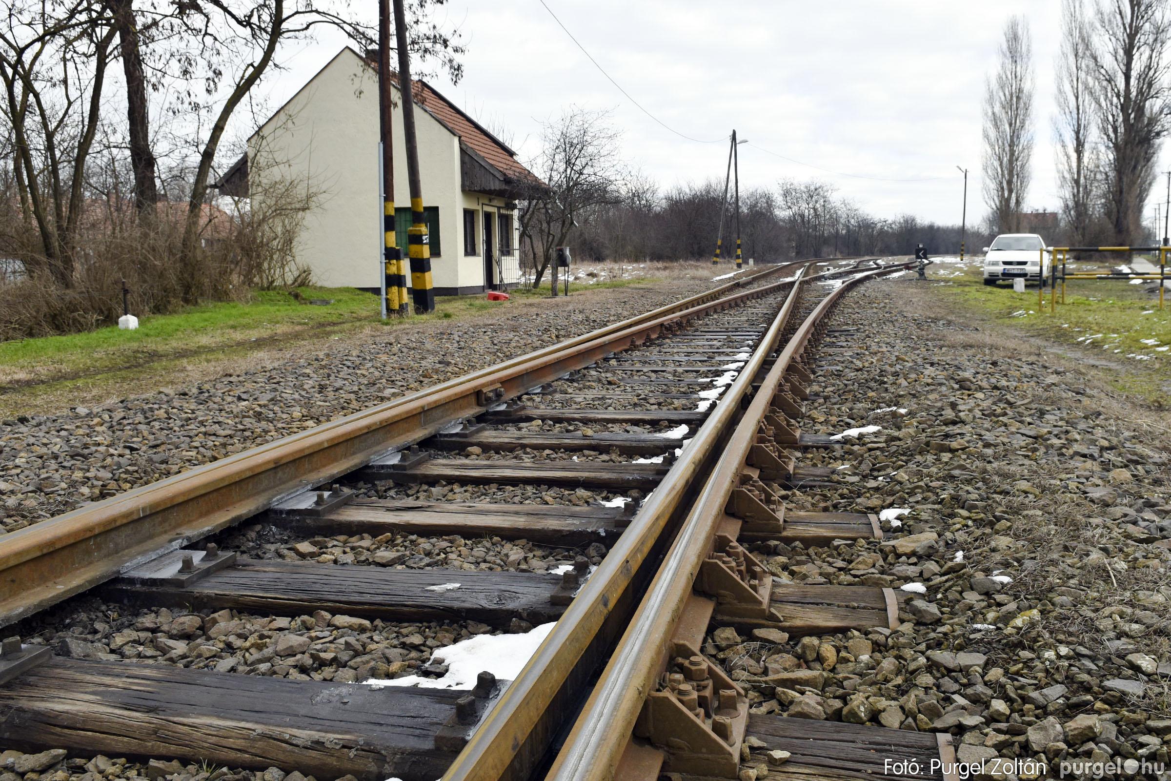 2021.01.28. 009 Vasútállomás járda felújítás - Fotók:PURGEL ZOLTÁN© _DSC3764q