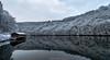 Lake Nisramont