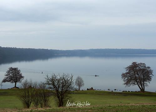 denmark furresø lake landscape mist january winter kf concept sigma1835mmf18dchsm|anikonf nikon d7500 tripod