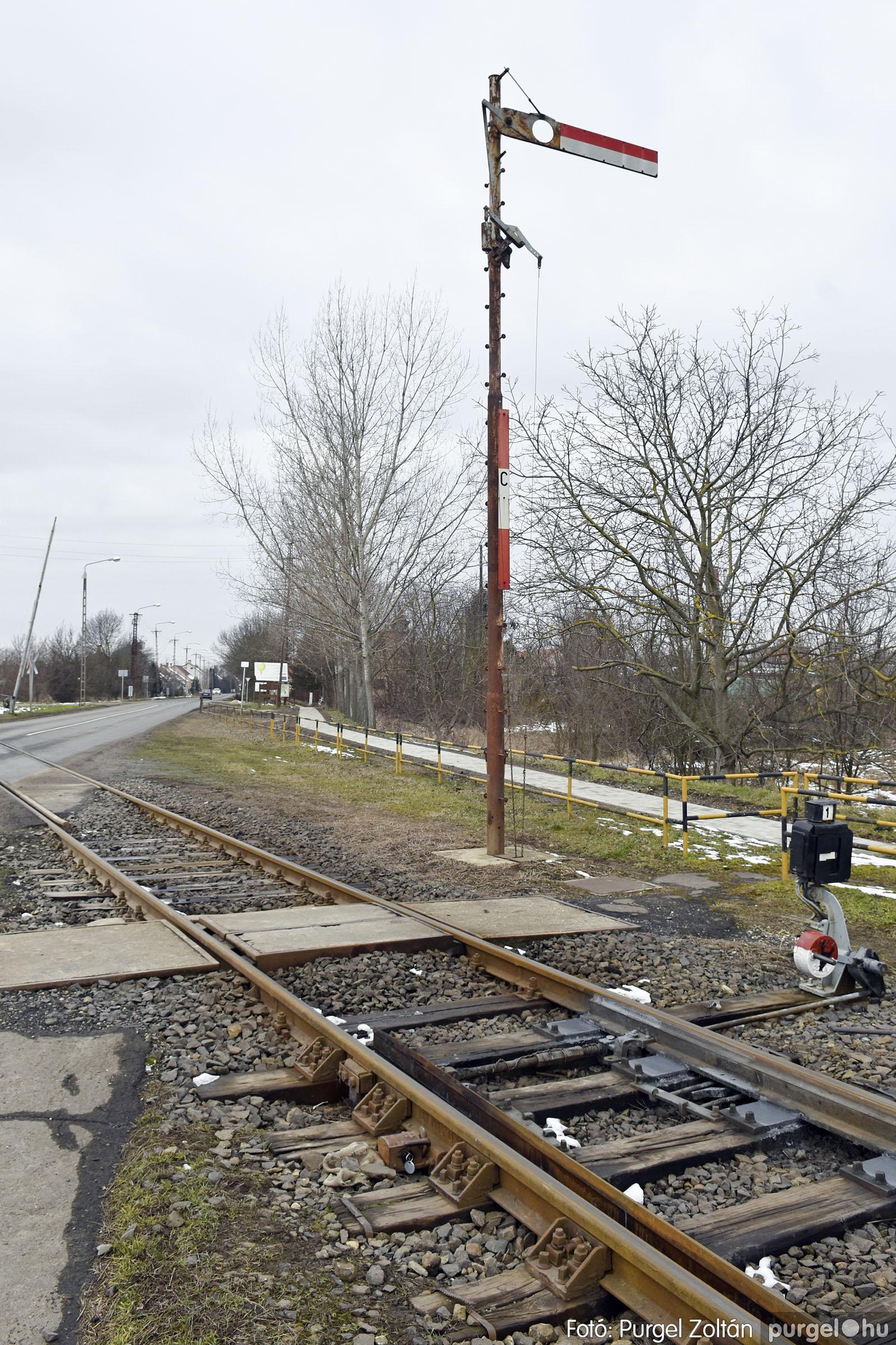 2021.01.28. 010 Vasútállomás járda felújítás - Fotók:PURGEL ZOLTÁN© _DSC3765q