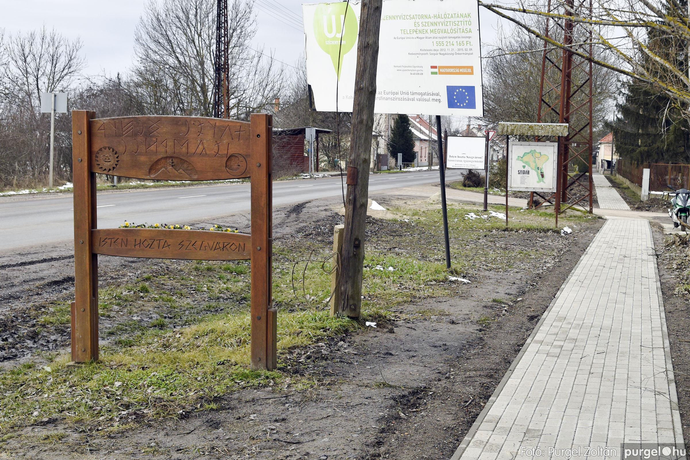 2021.01.28. 001 Vasútállomás járda felújítás - Fotók:PURGEL ZOLTÁN© _DSC3755q