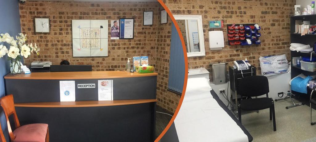 Bulk Billed Medical Clinic in Liverpool, Blacktown & Kellyville - Best Care Medical