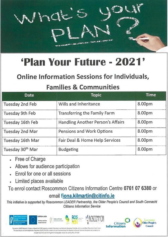 Plan-Your-Future-2021-PDF