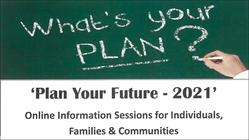 Plan-Your-Future-2021-th