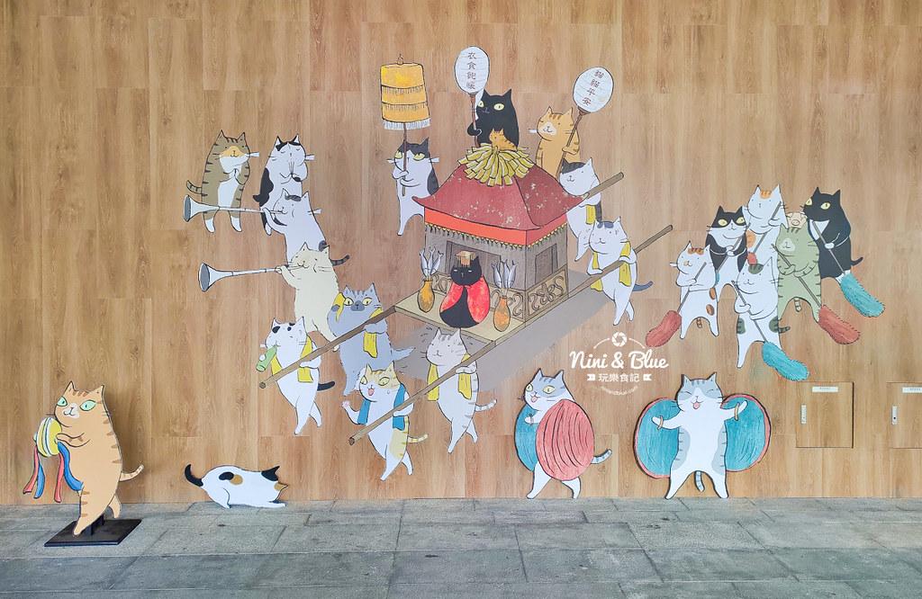 鐵道躲貓貓.台中火車站04