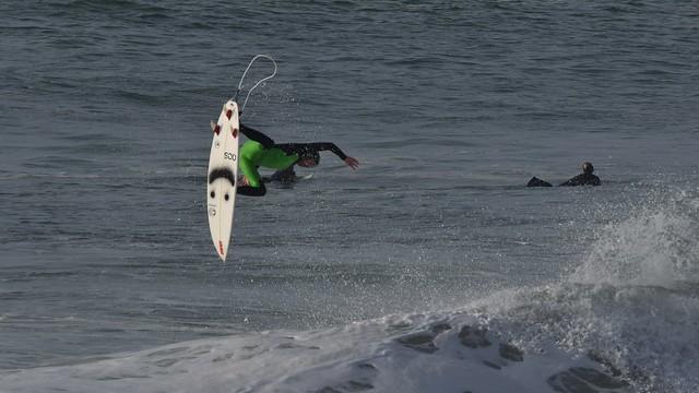 surfeur (20)