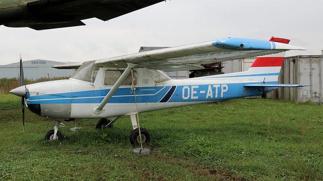 OE-ATP
