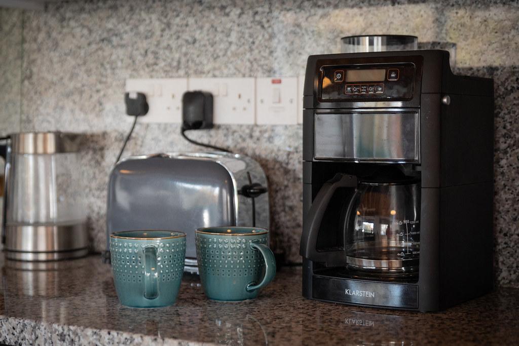 COFFEE VINE COTTAGE