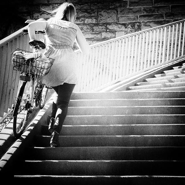 Street Photography V2