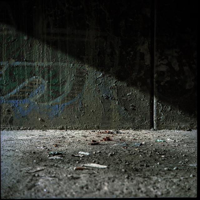 /ma·tè·ria/ Vol.2