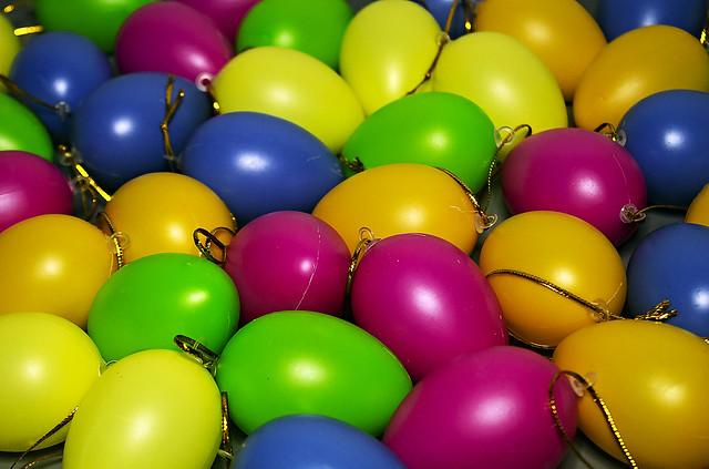 (80 av 365) Färgnyanser