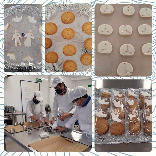 Día Paz FPB Cocina y Restauración