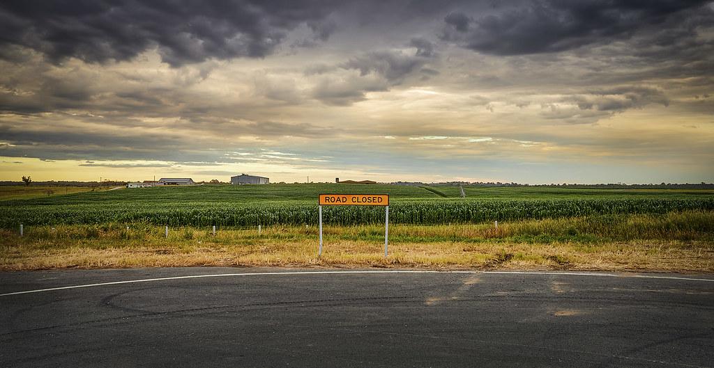 Bringelly Farm - Macarthur - NSW