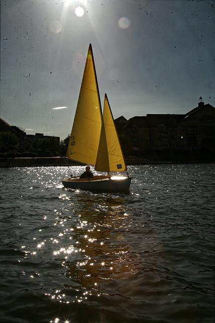 #sails 2