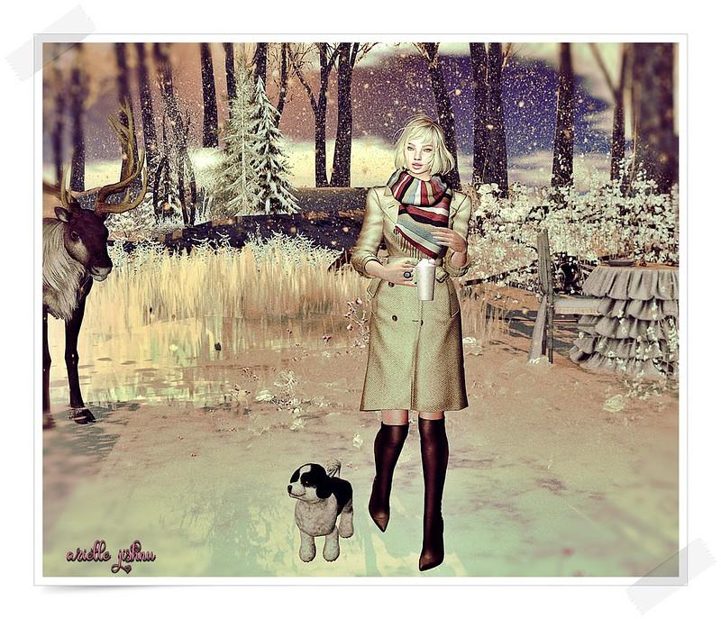 winter_006