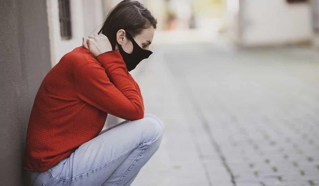 covid-19-1-adulte-sur-3-est-anxieux-ou-déprimé