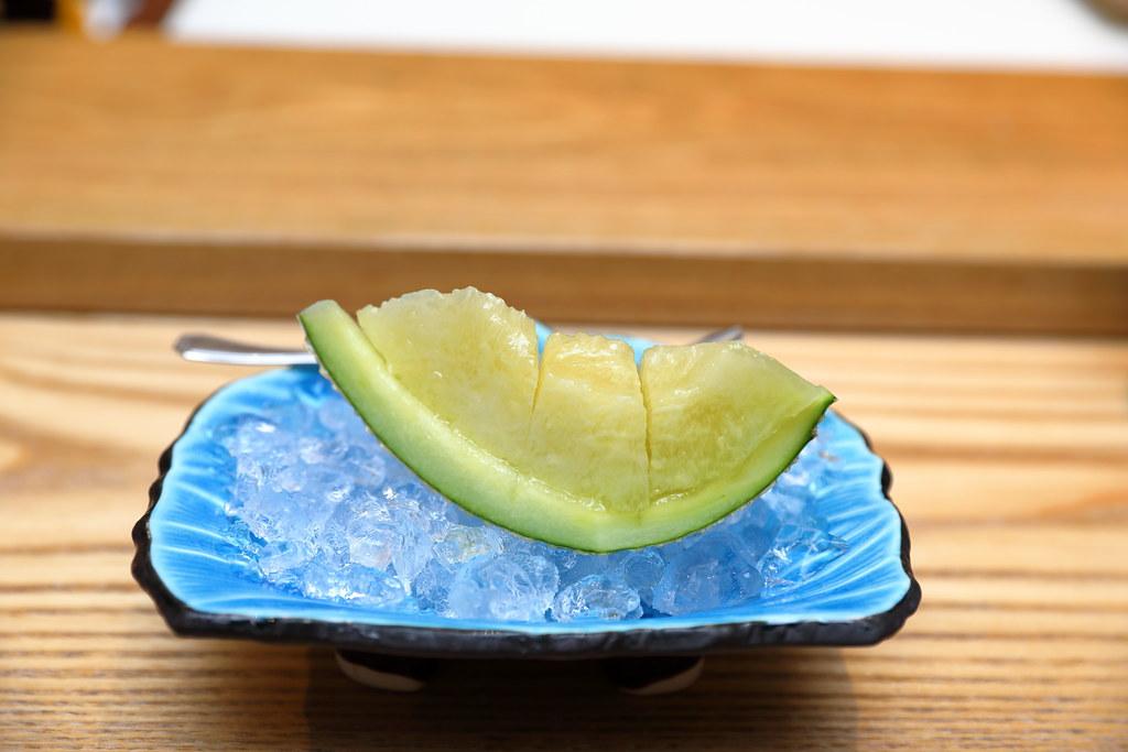 SushiJiro44