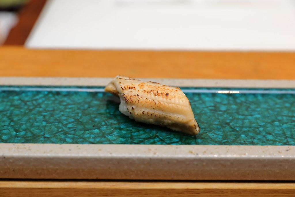 SushiJiro40