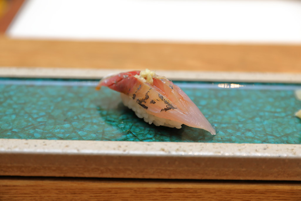 SushiJiro26