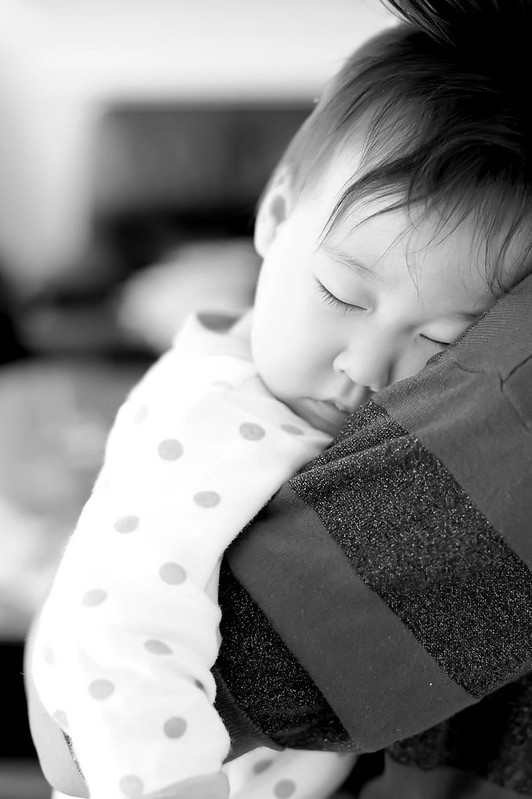 照片,記錄,變化,回憶,珍貴,兒童,寶寶寫真
