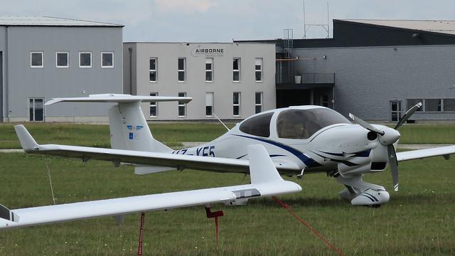 HZ-XF5