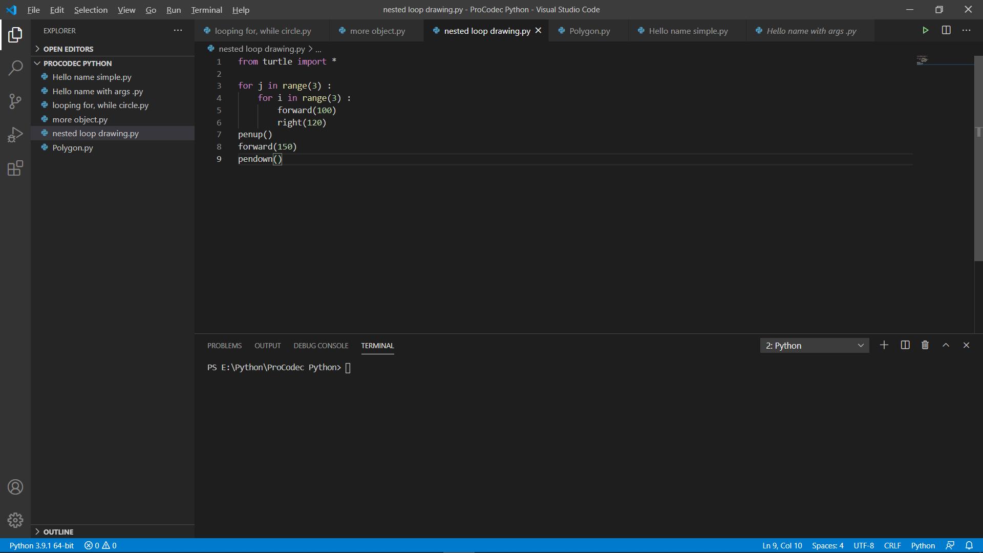 Desktop Screenshot 2021.01.30 - 10.44.29.21