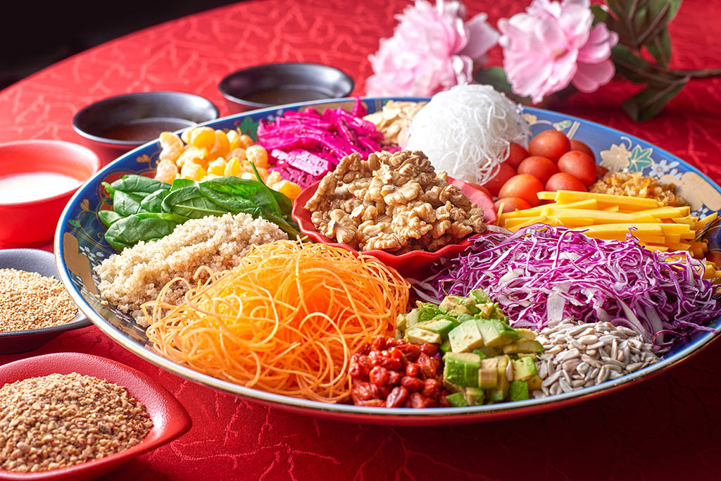 Superfood-Healthy-Yee-Sang
