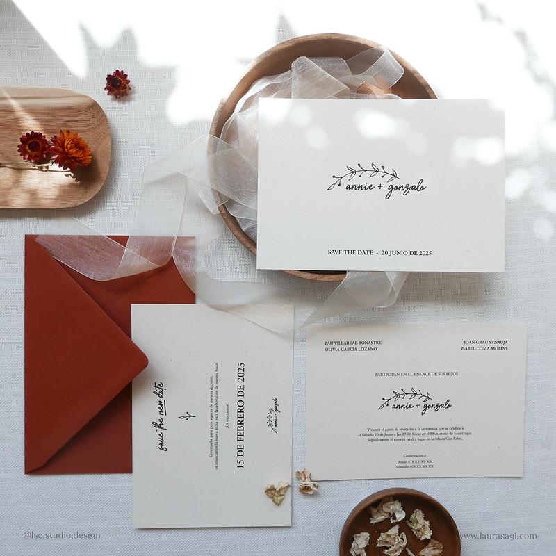 Invitaciones y papeleria boda lsc studio_9