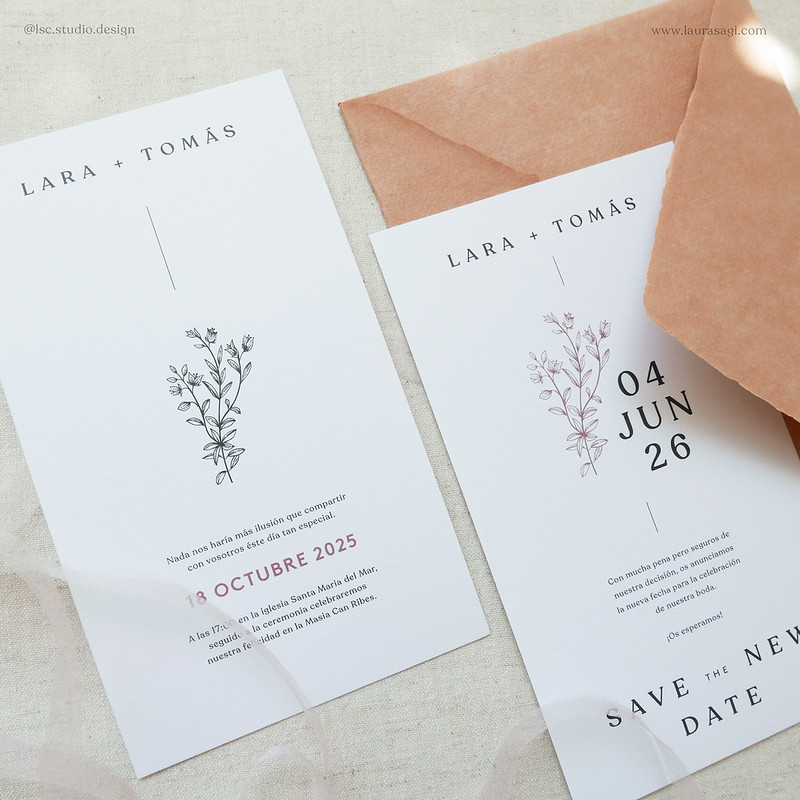 Invitaciones y papeleria boda lsc studio_3